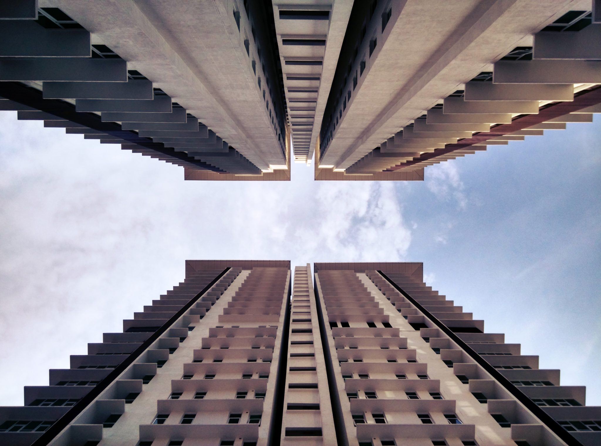 Las entidades bancarias deberán responder ante ingresos adelantados por viviendas no construidas