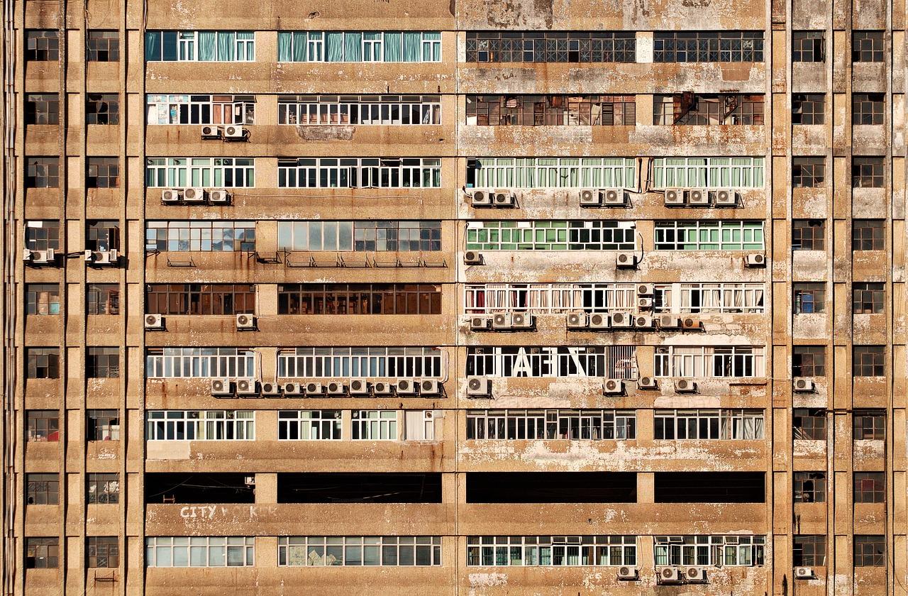 Nuevo régimen legal de las cantidades anticipadas en la construcción y venta de viviendas