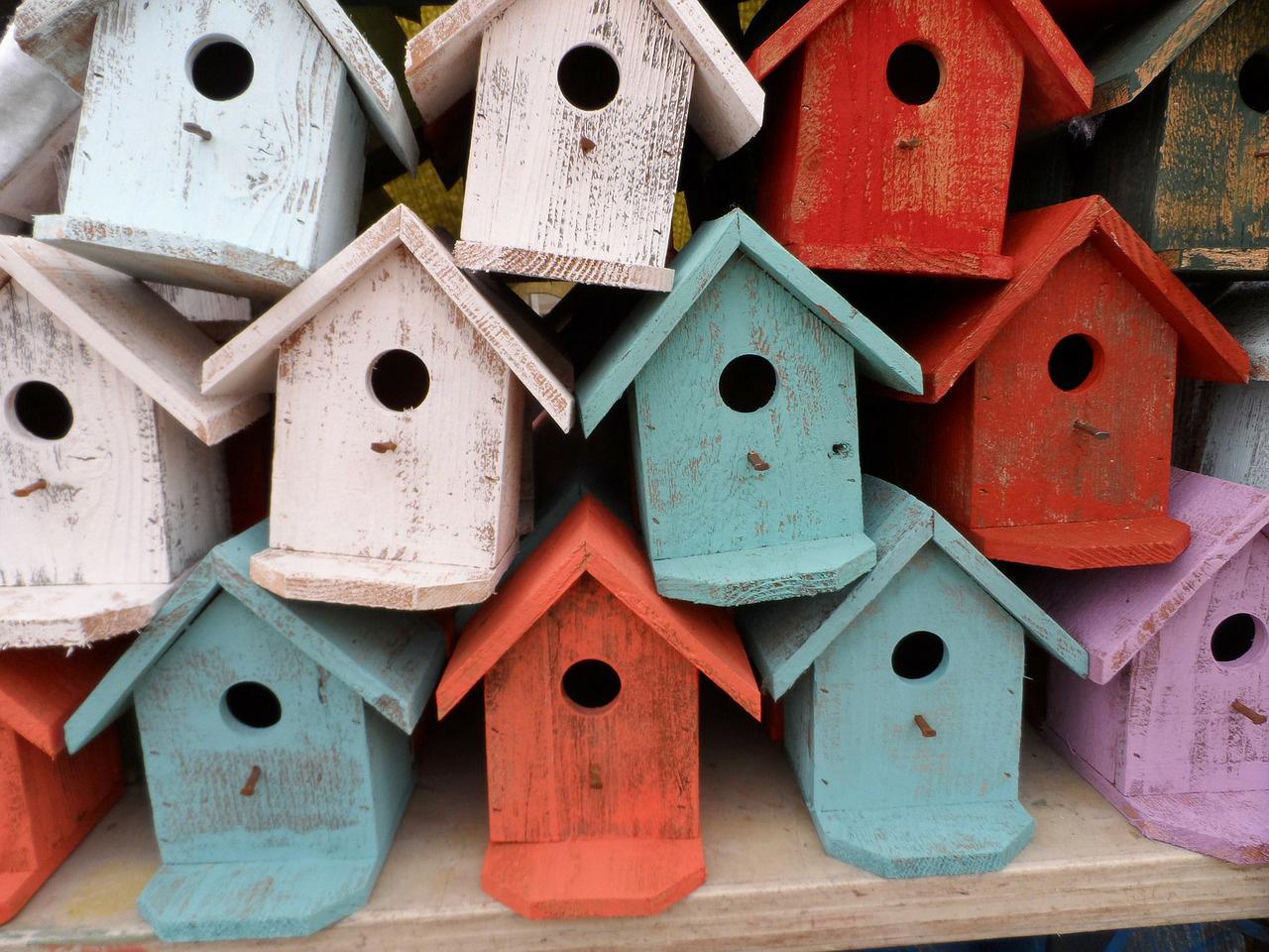 Novedades del Real Decreto de protección para deudores hipotecarios