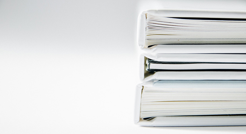Normativa de protecci n de datos para comunidades de for Oficina proteccion datos