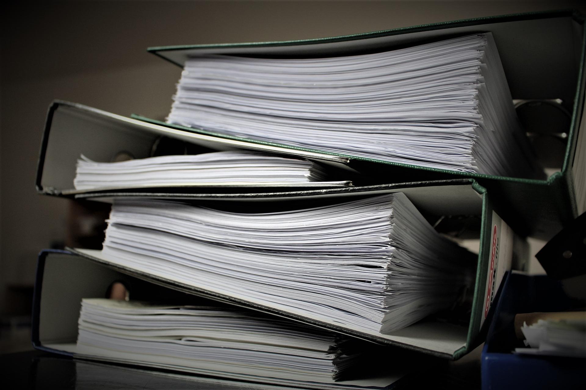 Es obligatoria la subrogaci n laboral en la contrataci n for Convenio colectivo oficinas y despachos valencia 2017