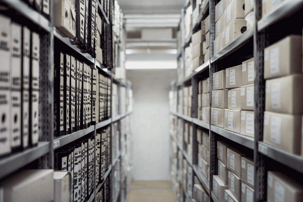 El nuevo Reglamento General de Protección de Datos en Ayuntamientos