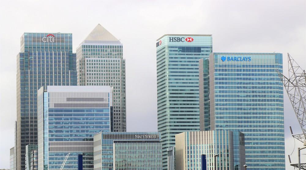 Reforma de la Ley Hipotecaria: Principales novedades en los contratos de crédito inmobiliario