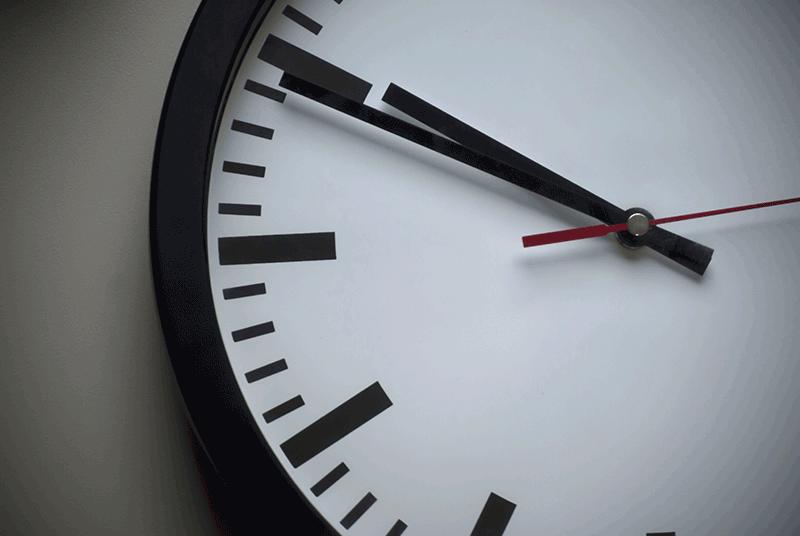 5 plazos de la herencia que no debes olvidar