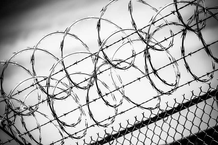 Todo lo que debes saber sobre la prisión permanente revisable