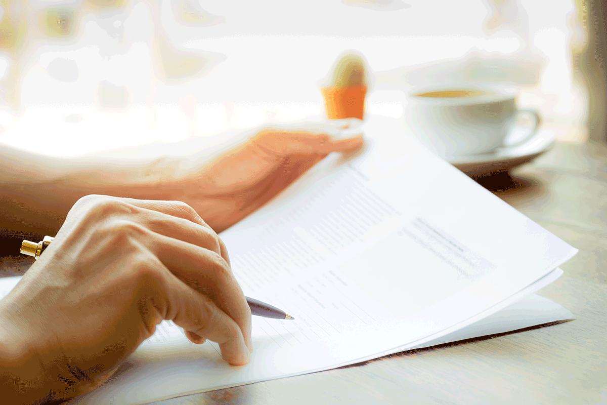 Corporate Compliance o Derecho Penal Corporativo: aspectos a tener en cuenta en un manual de prevención de delitos