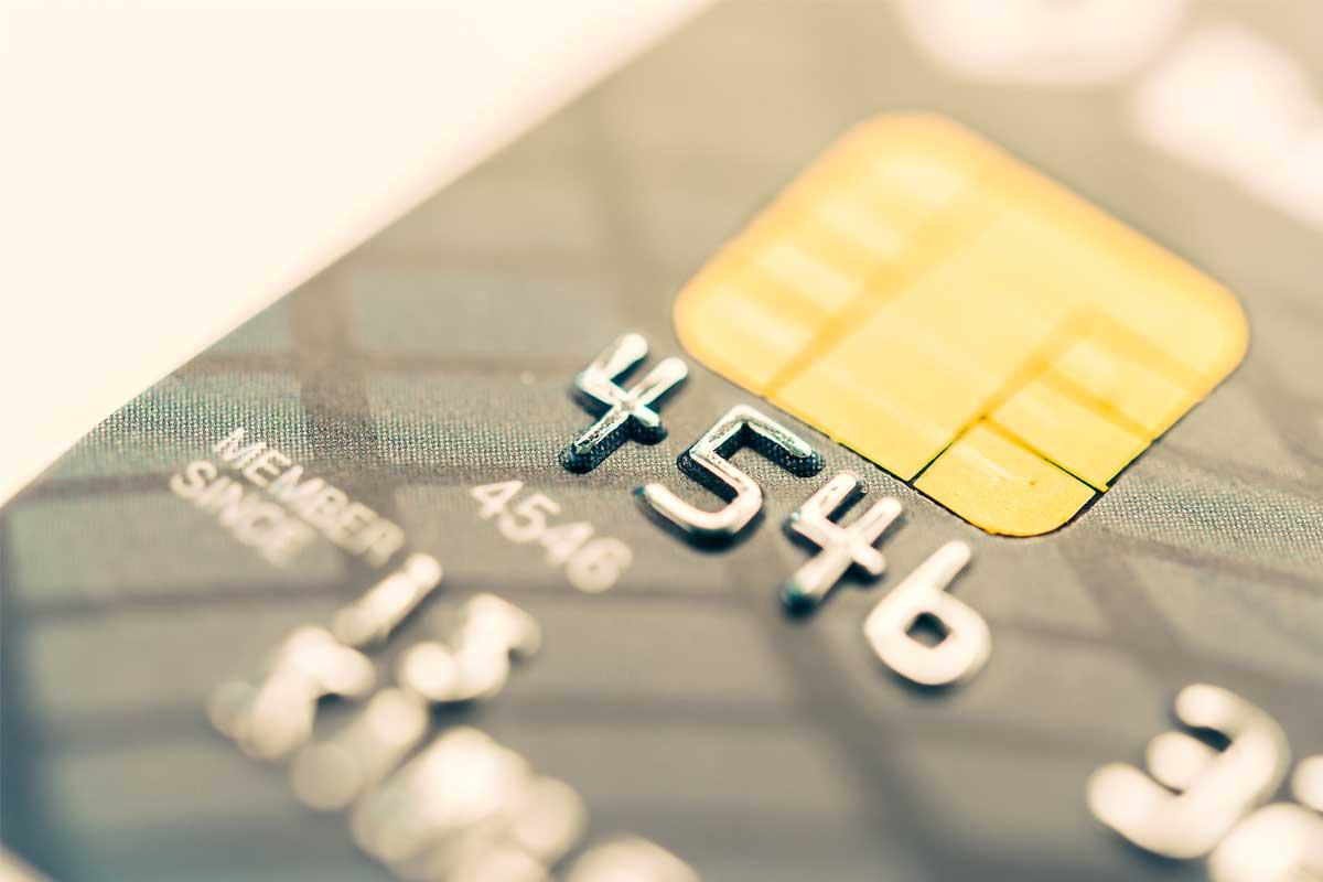 Cómo reclamar la devolución de los intereses abusivos por tarjetas de créditos o microcréditos