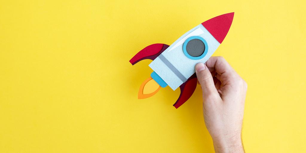 Startup: por dónde empezar