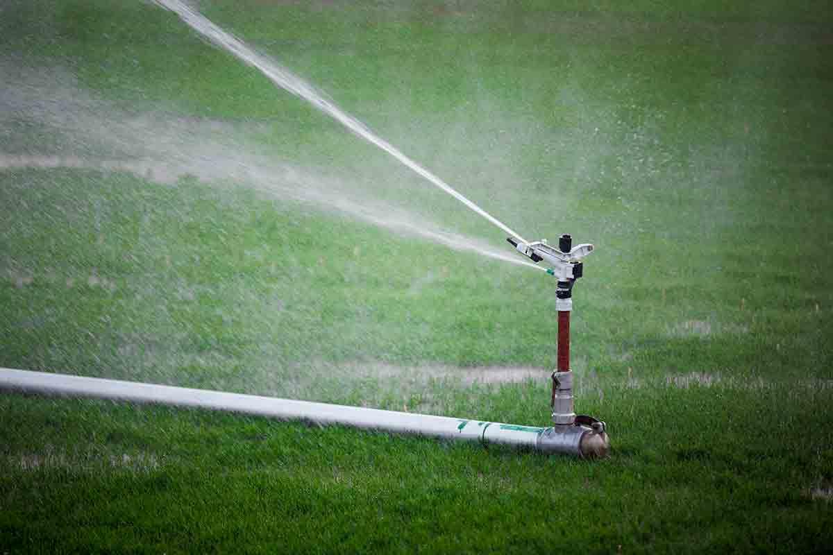 Aproximación al régimen fiscal de las comunidades de usuarios de aguas