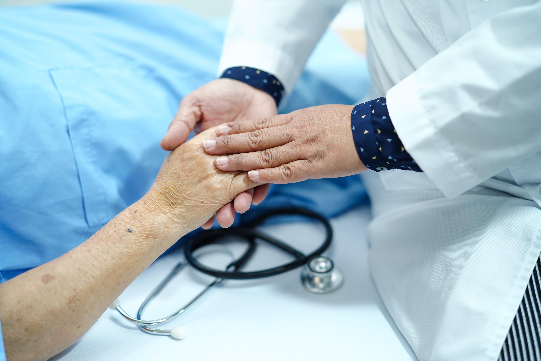 ¿Conoces tus derechos como paciente?